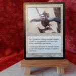 Carte Magic the Gathering : Cavalerie chasse-nuages