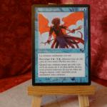 Carte Magic the Gathering : Ailes du dragon