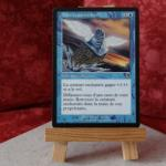 Carte Magic the Gathering : Ailes évanescentes