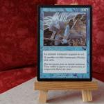 Carte Magic the Gathering : Ailes lumineuses