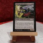 Carte Magic the Gathering : Færie au dard ultime
