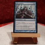 Carte Magic the Gathering : Halo oculaire
