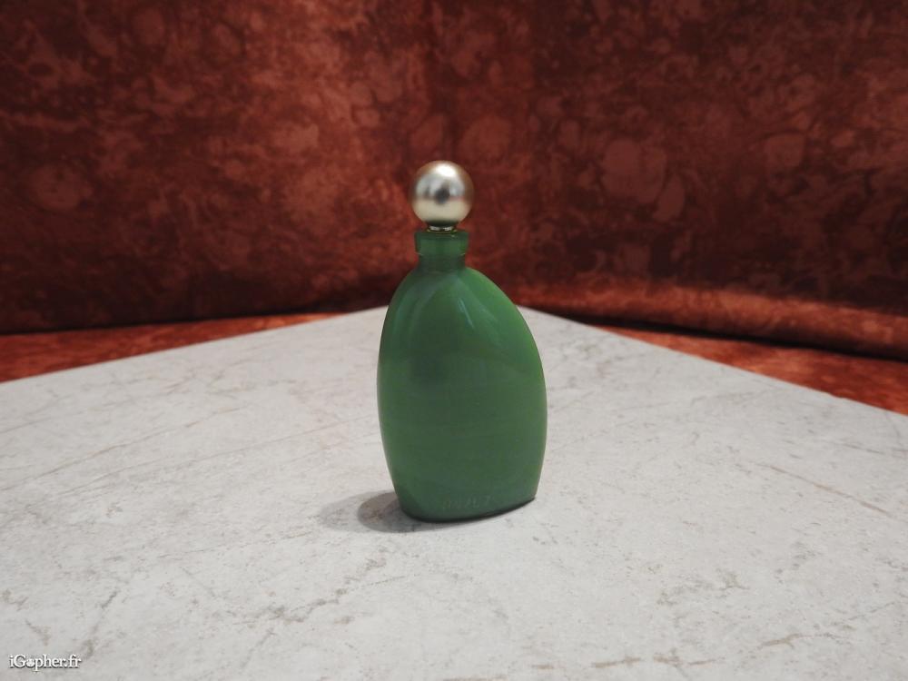 Miniature Miniature Parfum Cacharel Parfum Eden 3RjLq54A