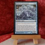 Carte Magic the Gathering : Dérive de phantasmes