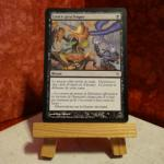 Carte Magic the Gathering : Lance psychique
