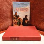 Livre : Vendues ! (Zana Muhsen et Betty Mahmoody)