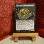 Carte Magic the Gathering : Rescapé fippre