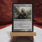 Carte Magic the Gathering : Ghildmage de Selesnya