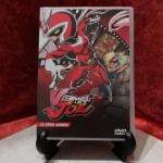 DVD Viewtiful Joe (épisode 14) (dessin animé)