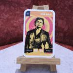 Carte Star Wars Han Solo N°90