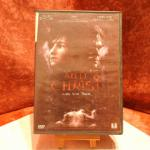 DVD du film : Antichrist