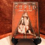 DVD du film : Cupid